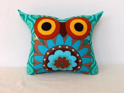 Owls In Love. Dahl loves Owls. I love owls.